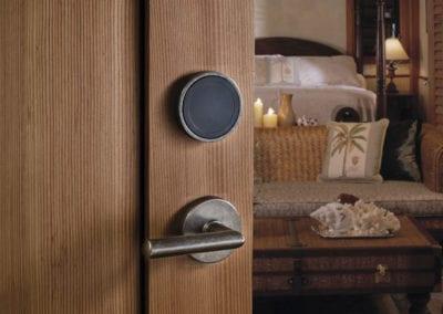 SE255-E202-L307-RMH-Bronze-Hospitality